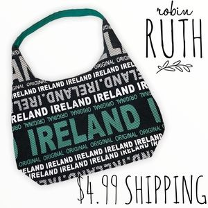 Robin Ruth Large Ireland Julia Bag